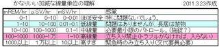 2011032301.JPG