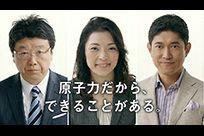 2011070906.jpg