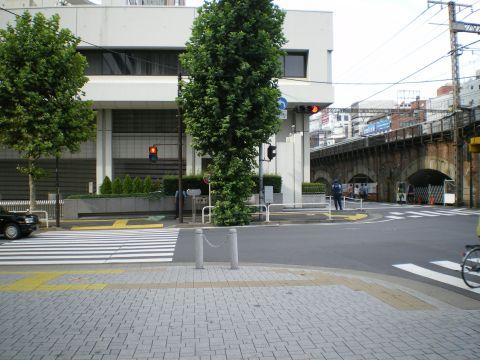 2011072408.jpg