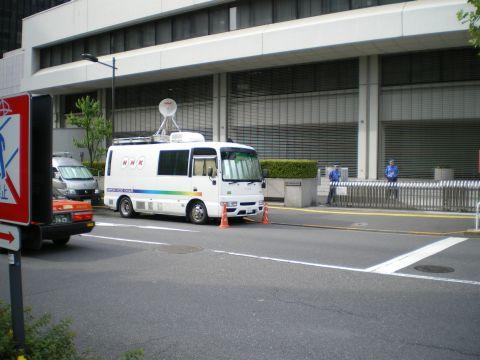 2011072410.jpg