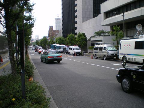 2011072411.jpg