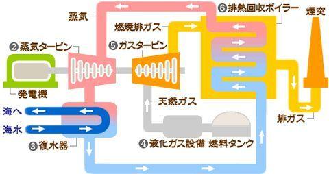 2011080717.jpg