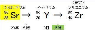 2011081115.jpg