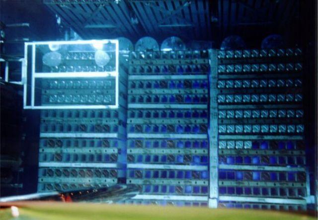 2011091802.jpg