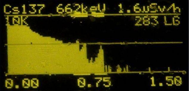 2011102309.jpg