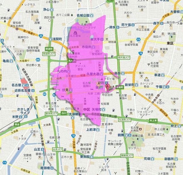 2011120603.jpg