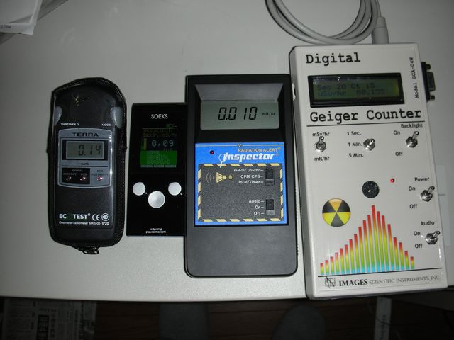 2011120807.jpg