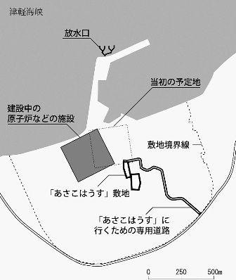 2011122101.jpg