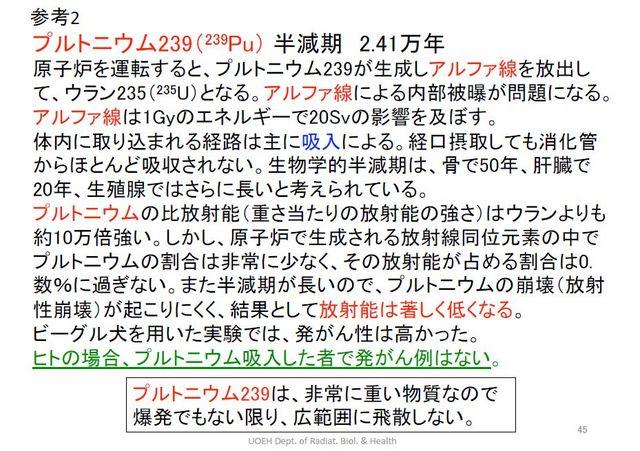 2011122503.jpg