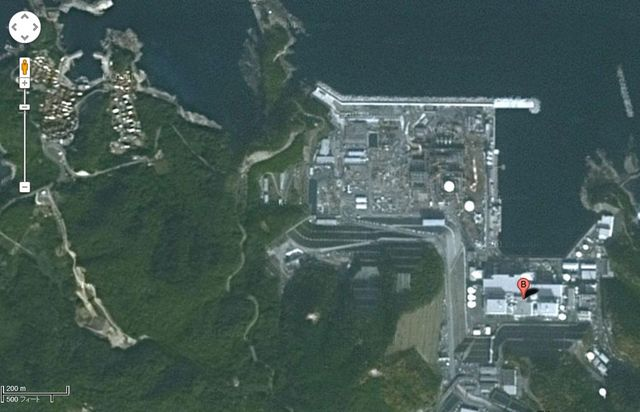 2012010113.jpg