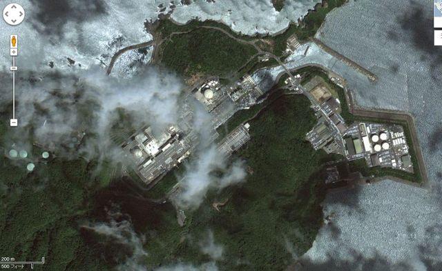 2012010115.jpg