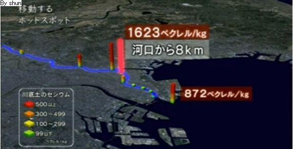 2012011713.jpg