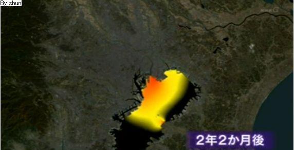 2012011714.jpg