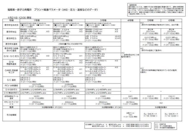 2012012109.jpg