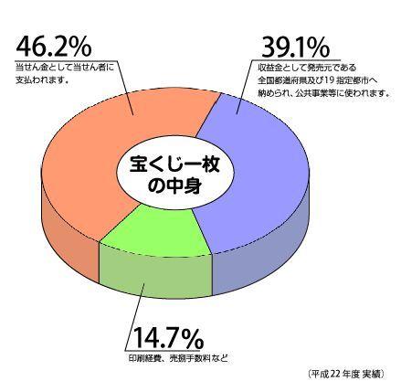 2012032407.jpg