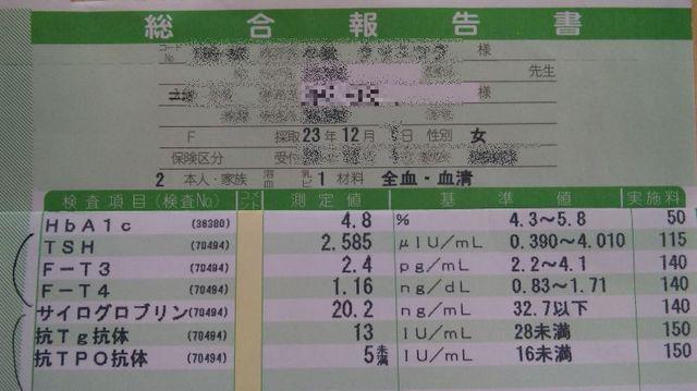 2012051503.jpg