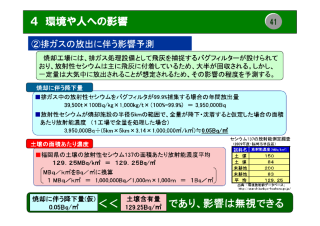 2012052510.png