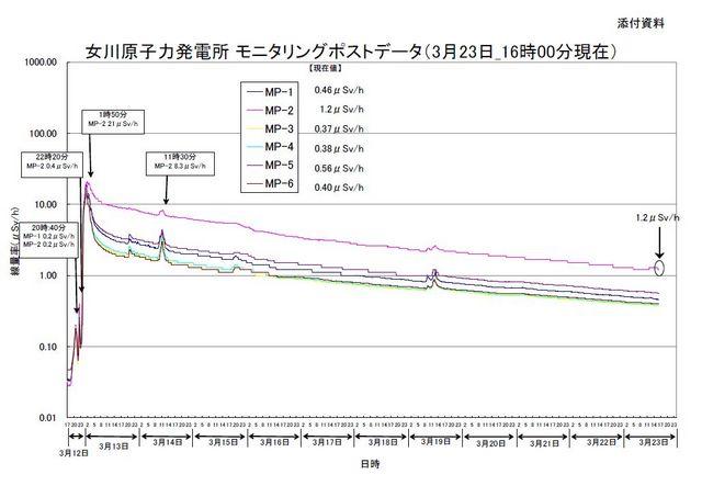 2012061505.jpg