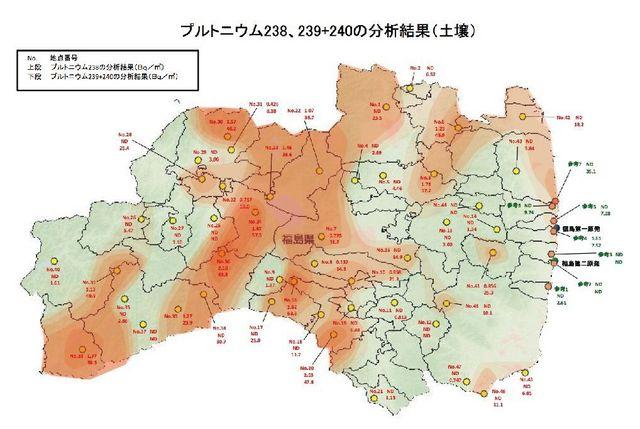 2012071205.jpg