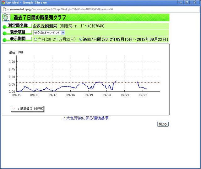 2012092107.jpg