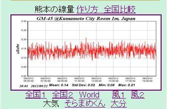 2012092207.jpg