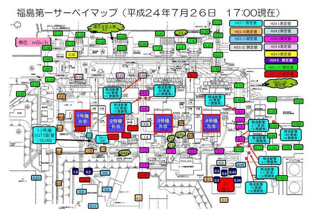 2012092601.jpg