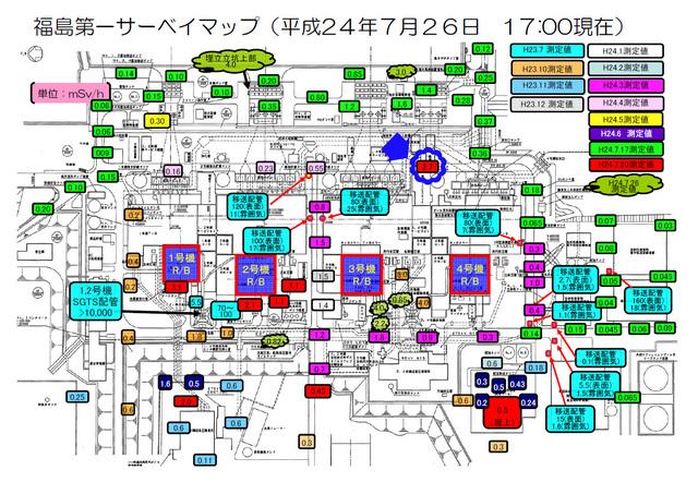 2012101705.jpg