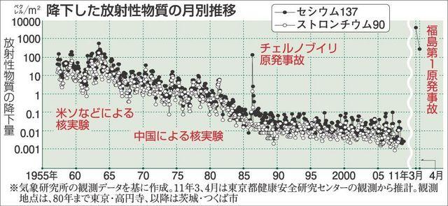 2012102103.jpg