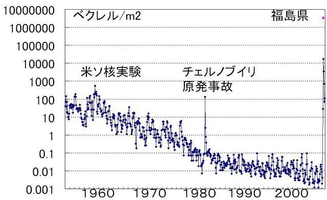 2012102104.jpg