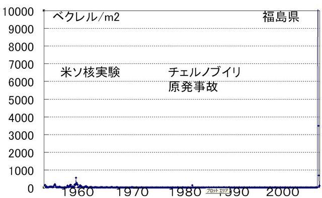 2012102105.jpg