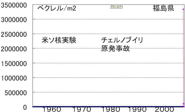 2012102106.jpg