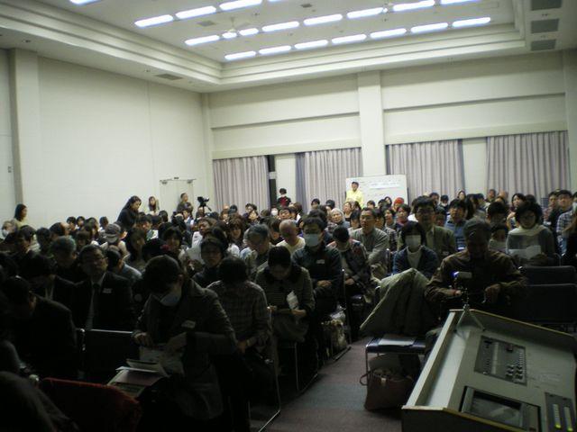 2012112601.jpg