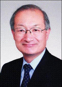 2012120703.jpg