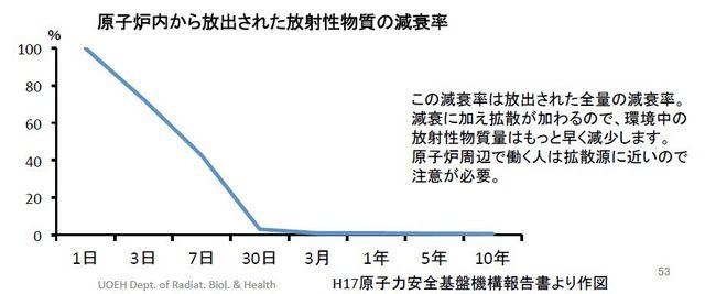 2012121802.jpg