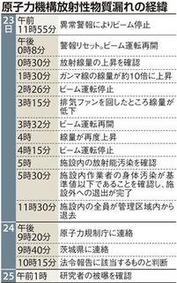 2013052802.jpg