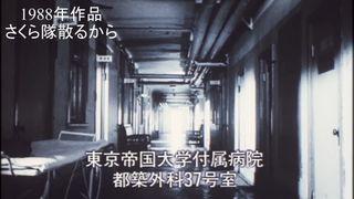 2014032114.jpg