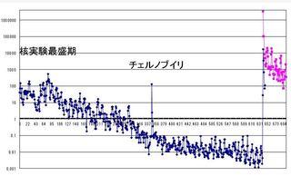 2016100601.JPG