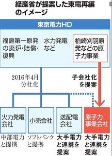 2016102501.JPG